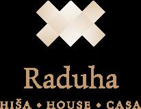 Hiša Raduha